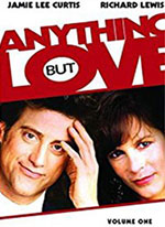 anything_but_love