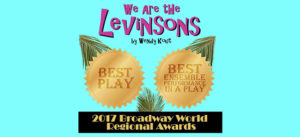 we_are_the_levinsons