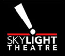 skylight_theatre_logo