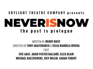 never_is_now_logo2020