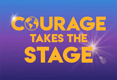courage-takes-the-stage-logo