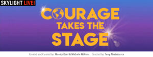 courage-takes-stage-0926
