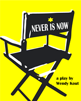 never_is_now_icon